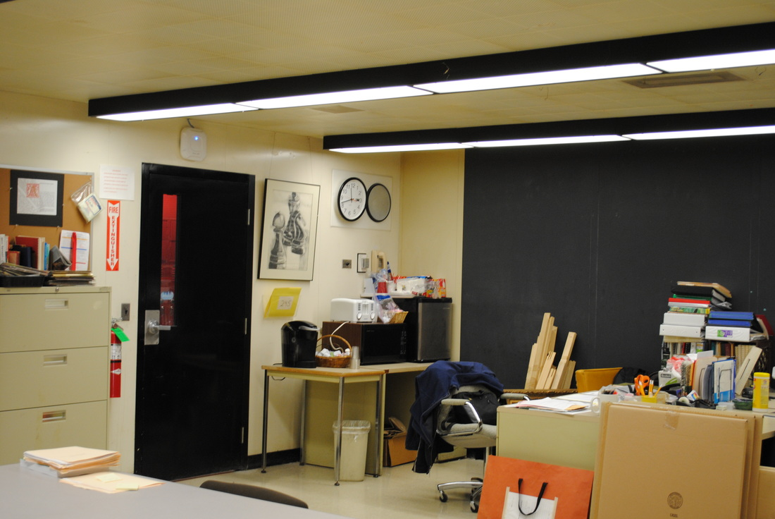 Blog archives ms chang 39 s art classes for Redesign office space